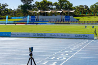 2014 Go for 2&5 Perth Track Classic