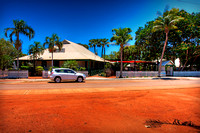 Matso's in Broome